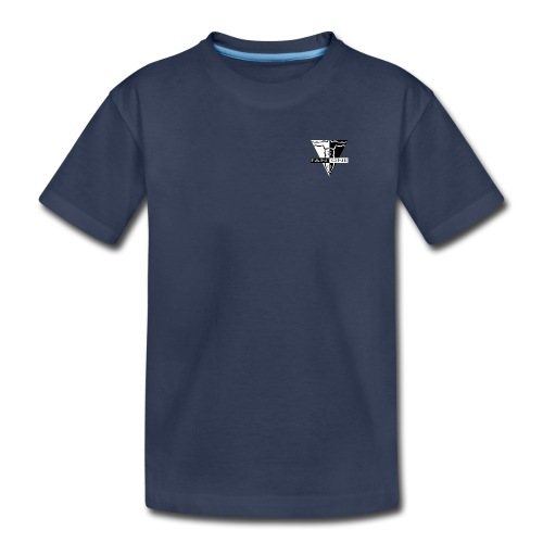 NOAH - Kids' Premium T-Shirt