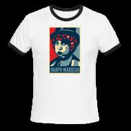 T-Shirts ~ Men's Ringer T-Shirt ~ Article 11283067