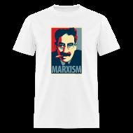 T-Shirts ~ Men's T-Shirt ~ Article 11282935