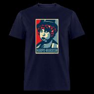 T-Shirts ~ Men's T-Shirt ~ Article 11283049