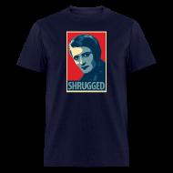 T-Shirts ~ Men's T-Shirt ~ Article 11283018