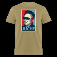 T-Shirts ~ Men's T-Shirt ~ Article 11283129