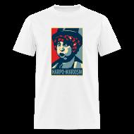 T-Shirts ~ Men's T-Shirt ~ Article 11283057