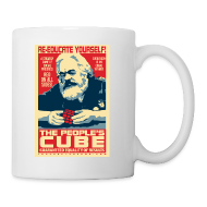 Mugs & Drinkware ~ Coffee/Tea Mug ~ Article 11283101