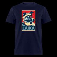T-Shirts ~ Men's T-Shirt ~ Article 11283157