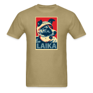 T-Shirts ~ Men's T-Shirt ~ Article 11283158