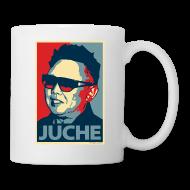 Mugs & Drinkware ~ Coffee/Tea Mug ~ Article 11283108