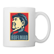 Mugs & Drinkware ~ Coffee/Tea Mug ~ Article 11283203
