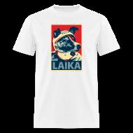 T-Shirts ~ Men's T-Shirt ~ Article 11283155