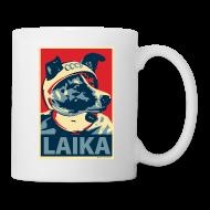 Mugs & Drinkware ~ Coffee/Tea Mug ~ Article 11283182