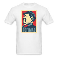 T-Shirts ~ Men's T-Shirt ~ Article 11283200