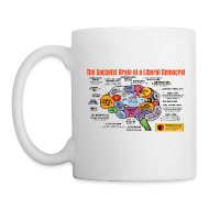 Mugs & Drinkware ~ Coffee/Tea Mug ~ Article 11283339