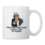 Mugs & Drinkware ~ Coffee/Tea Mug ~ Article 11284032