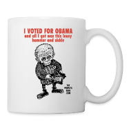 Mugs & Drinkware ~ Coffee/Tea Mug ~ Article 11284202