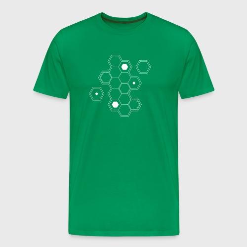 Boardgame Premium - Men's Premium T-Shirt