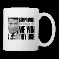 Mugs & Drinkware ~ Coffee/Tea Mug ~ Article 11284257