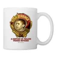 Mugs & Drinkware ~ Coffee/Tea Mug ~ Article 11284219