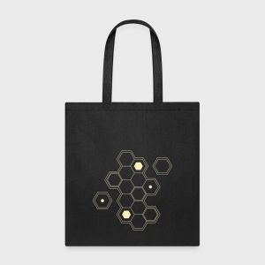 settlers of catan, settlers, catan, boardgames, board games, hexagon, tabletop, rpg, gamer, gaming  - Tote Bag