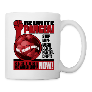 Mugs & Drinkware ~ Coffee/Tea Mug ~ Article 11284284