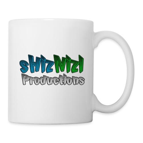 sHizNizl Mug of Awesome! - Coffee/Tea Mug