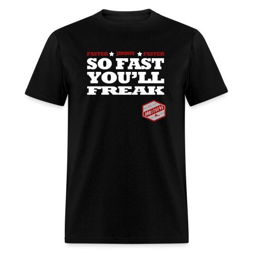 FreakMT - Men's T-Shirt