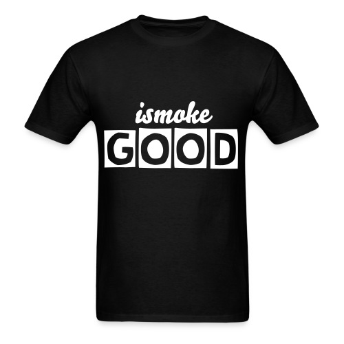 F.A.R. iSmoke Tee Collection - Men's T-Shirt