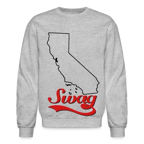 That young Cali Swag - Crewneck Sweatshirt