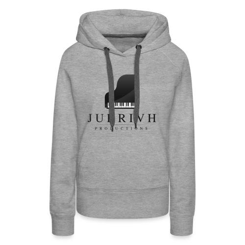 WOMAN - Jurrivh Sweather - Women's Premium Hoodie
