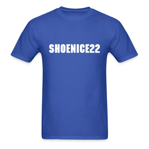 Men's T-Shirt - shoenice22,funniest man alive,absolut vodka bottle slammed,SHOENICE