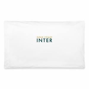 GCIAFC Pillow Case - Pillowcase