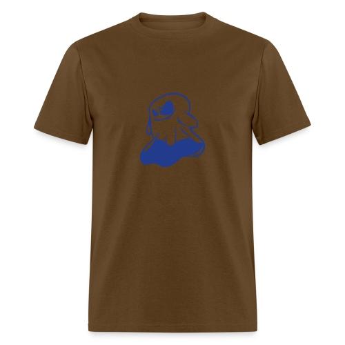 OPS 2.0 team shirt - Men's T-Shirt