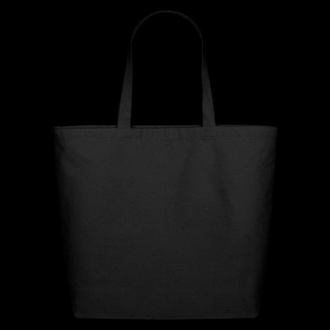 doc bag