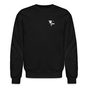 Sweet Sweat Shirt Dark - Crewneck Sweatshirt