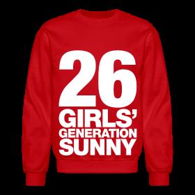 Custom Sunny GG MV ~ 1107
