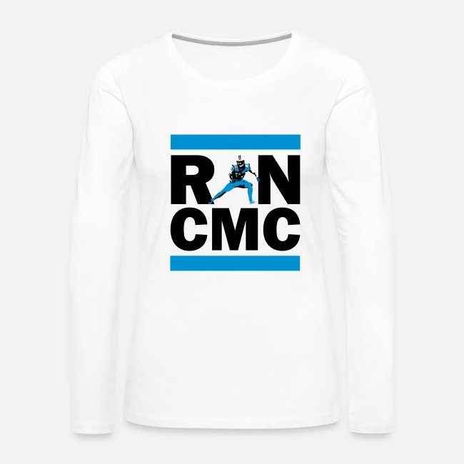 b63cbfc5d Run CMC Women s Long Sleeve