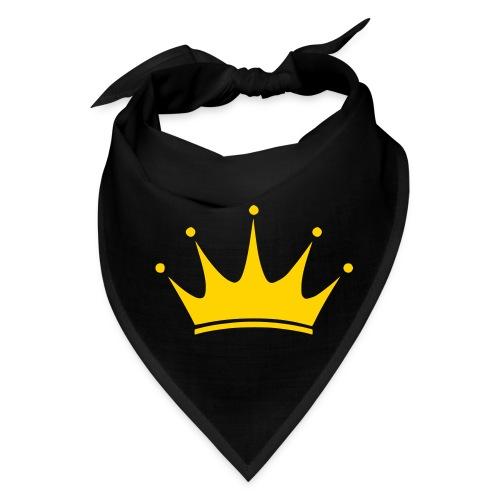 King bandana - Swag - Bandana