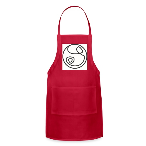 Cookers - Adjustable Apron
