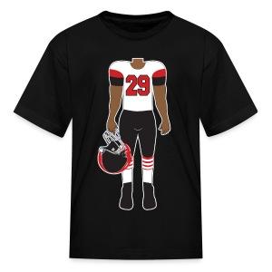 29 ATL - Kids' T-Shirt