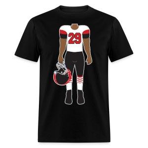 29 ATL - Men's T-Shirt