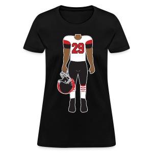 29 ATL - Women's T-Shirt