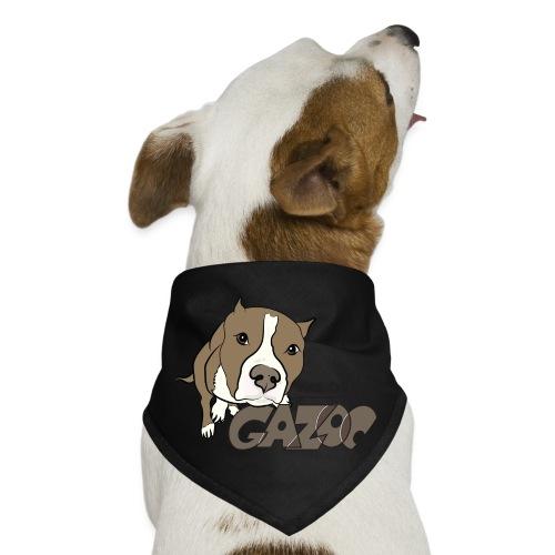 TGG Dog Bandana - Dog Bandana