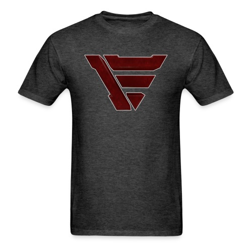 EchoThruMe 2016 design - Men's T-Shirt