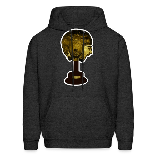 2017 Turds Champs - Men's Hoodie