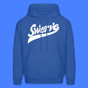 Swerve Hoodies - stayflyclothing.com - Men's Hoodie