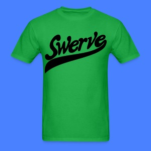 Swerve T-Shirts - stayflyclothing.com - Men's T-Shirt