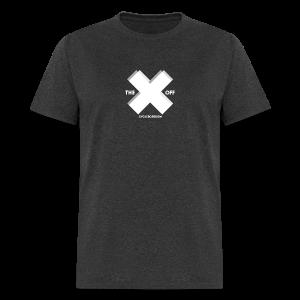 The CXOff - White
