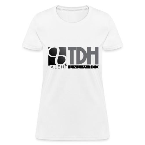 tdh shirt - Women's T-Shirt