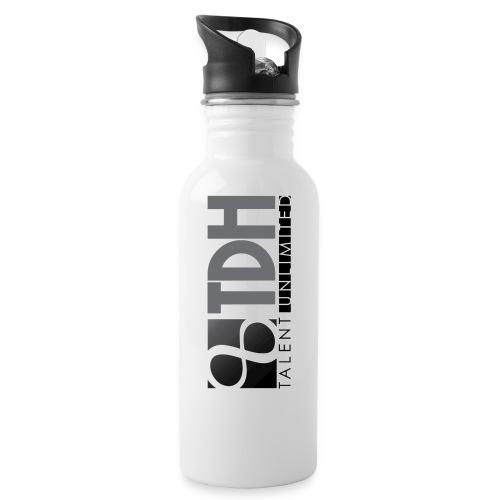 tdh water bottle - Water Bottle