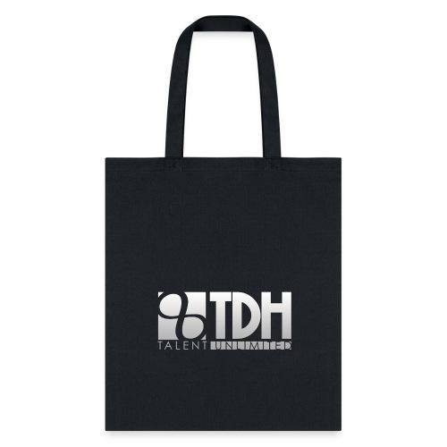 tdh bag - Tote Bag