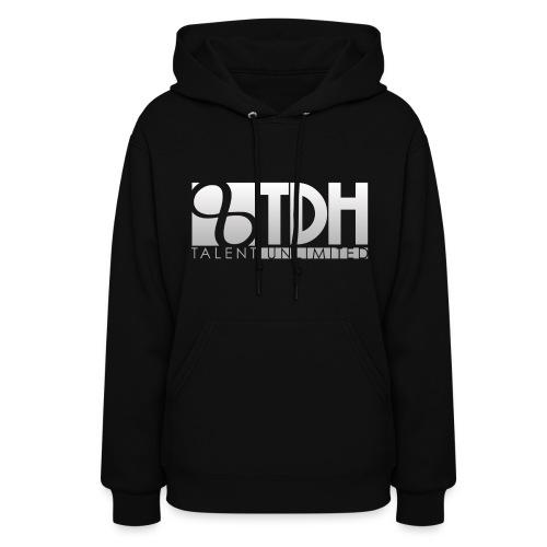 tdh bag - Women's Hoodie